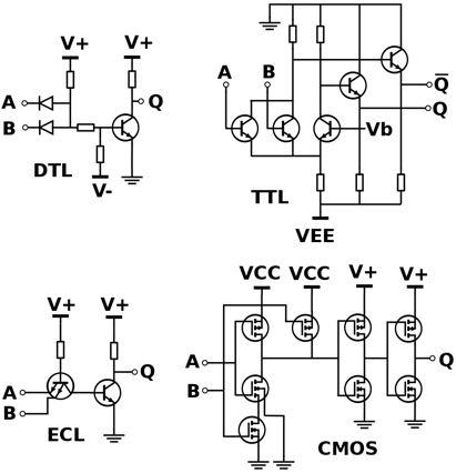 Using A Transformer To Step Down 230v To 12v likewise Hobart Wiring Diagrams together with Circuit Diagram Of Or Gate Using Diodes in addition Toolex 160p Turbo Mod Help Sip likewise Wiring Diagram For Lincoln 225 Welder. on welding transformer wiring diagram