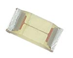 2A 63V Surface Mount Fast Acting Fuse 0429002WRM 429002 WRM