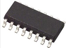 74HC112D CMOS Logic IC Philips