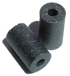 Mini Ferrite Core 1.3mm Cable Shield Bead 2643000301