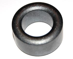 Ferrite Core ROUND 25.4mm OD Fair-Rite 2643806402