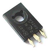 2N6075A 4 AMP 600V .5W Thyristors TRIAC