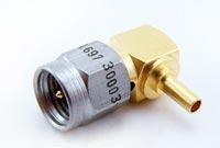 2037-5161-02 30003-917SS6840-1 MA-Com Connector