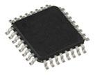 MPC948 Low Voltage Clock Distribution Chip IC Motorola