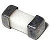 1A 125V Surface Mount Brick Fuse Bussmann 6125FA1A