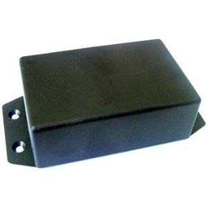 electronic project boxes Find great deals on ebay for electronic project box in electrical boxes and enclosures shop with confidence.