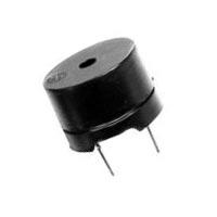 Electro Acoustic Transducer BRT1615P-06-C Intervox
