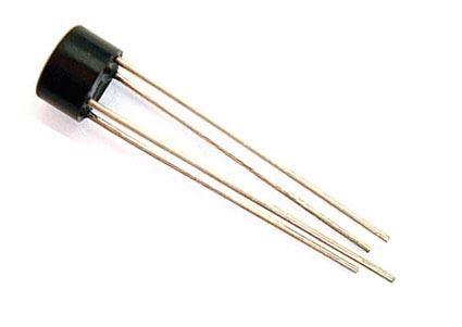gbpc3506 bridge rectifier ac to dc wiring diagram bridge rectifiers  bridge rectifiers