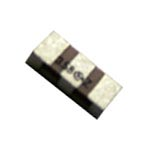 3.58MHz 3.58 MHz Surface Mount Ceramic Resonator CSTCS3.58MG