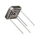 3A 3 Amp 200V Bridge Rectifier Diode GBPC102