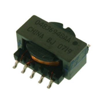 L876AE-1093-P3T Toko