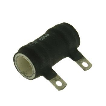 10W 1K ohm Tubular Wirewound Resistor NHL-10-02Z