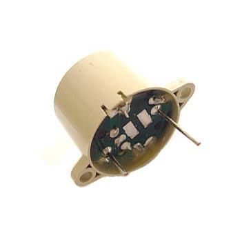 Piezo Buzzer 75dB 20mA 4-15V PB2130UP002A TDK