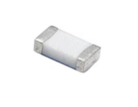 1A 32V Surface Mount Fast Acting Fuse TR-0603FA1A