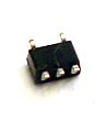TS951ILT Low Power Op Amp IC ST Microelectronics