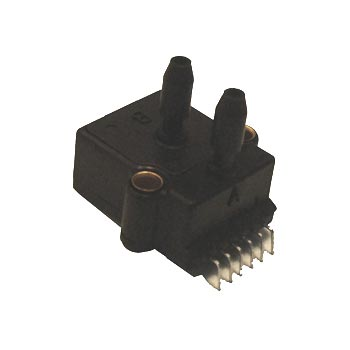 Pressure Sensor Sensym SZ75369