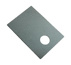 Thermal Transistor Insulator Pads TO220 Package