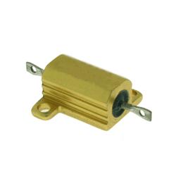 Wirewound Resistors 10w West Florida Components