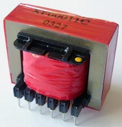 XF00011C Transformer Thai Lin Radio Coil Manufacturer