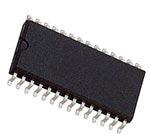 ADS7810U ADS7810 U 12 Bit 800kHz AD CMOS Converter IC