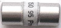 B88069X4350C102  2 Electrode EPCOS Surge Arresters
