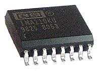 INA110KU INA110 KU Instrumentation Amplifier