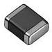10uF 35V Ceramic Chip Capacitors GMK325F06ZHT