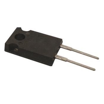 30W 20 ohm  Power Film Resistor Caddock MP930-20.0-1%