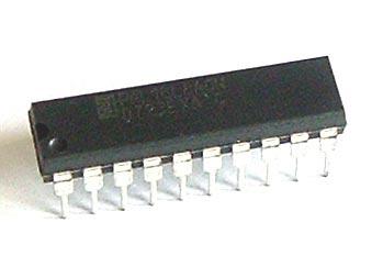 PAL16L8ACN Programmable Array Logic IC