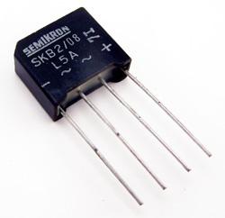 Conhecendo componentes eletronicos - Página 2 Skb2%2008