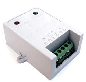 3A 3 Amp 12V Solar Panel Battery Controller