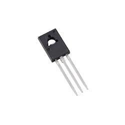 MJE350 MJE 350 Transistor PNP Med Power Silicon