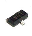 LM34080IM3-3.3 Voltage Regulator Quasi Low Drop-Out