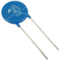 MOV Metal Oxide Varistor S20K250E2 Epcos