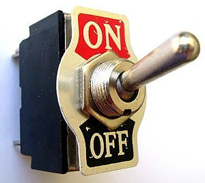 20A-on-off-switch.jpg