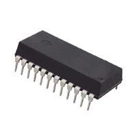 74HC4515 74HC Series IC