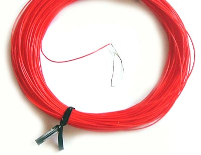 32 AWG SP Copper Extruded TFE Hook Up Wire | West Florida Components