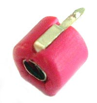 4.2pF to 20pF Ceramic Trimmer Capacitors