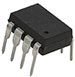 OPA129P OPA129 P Low Bias Current Op Amp  IC