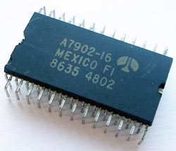 A7902-16 IC Rockwell