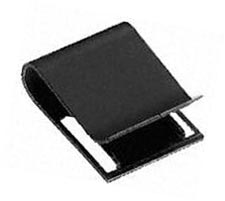 TO220 Transistor Heat Sink Clip RS 263-245 00A800101