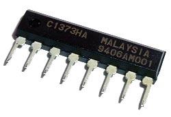 UPC1373HA IC NEC