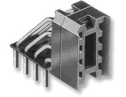 14 Pin Vertical Mount Sockets Vertisocket Aries