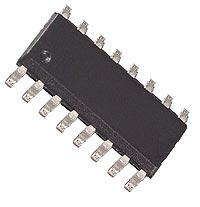 DS28E04-100 SMT EEPROM IC Dallas