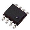 PIC12F629-I/SN 8 Bit Microcontroller IC Microchip