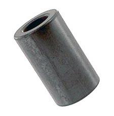 Ferrite Core EMI Suppressor Bead 9.53mm ODSteward 28B0375-300