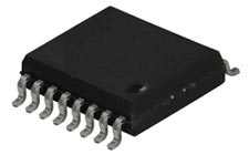 MC14099BDWR2 Logic IC Motorola