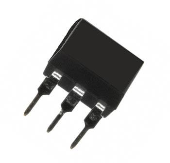 MCT5201 Phototransistor Optocoupler QT Optoelectronics