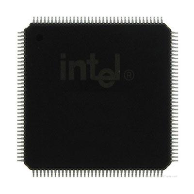 SB82441FX Memory Controller IC PMC PCIset  Intel
