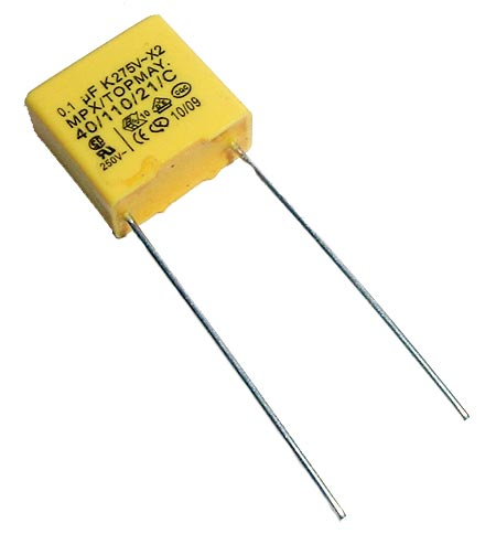 0 1 Capacitor Www Pixshark Com Images Galleries With A